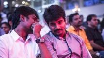 http://tamil.filmibeat.com/img/2020/11/sivakarthikeyanandatlee-1605016469.jpg
