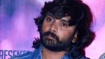 https://tamil.filmibeat.com/img/2020/11/snehan-condemns-poets35-1605957771.jpg