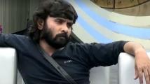https://tamil.filmibeat.com/img/2020/11/snehan6778-1605621099.jpg