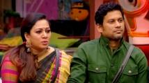 https://tamil.filmibeat.com/img/2020/11/somasekar-archana-1606681895.jpg