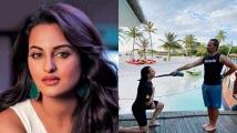 https://tamil.filmibeat.com/img/2020/11/sonakshi-sinha-244-1606538922.jpg