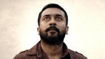 https://tamil.filmibeat.com/img/2020/11/soorarai-pottru-2-1606220904.jpg