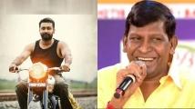 http://tamil.filmibeat.com/img/2020/11/sooruraipotru-vadivelu-1605451462.jpg