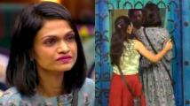 http://tamil.filmibeat.com/img/2020/11/suchi-eviction-1606076267.jpg