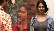 https://tamil.filmibeat.com/img/2020/11/suchirevealsaboutbalajiandshivanilovetrack-suchieliminatedfrombiggbosshouseonsunday--1606209291.jpg