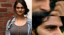 https://tamil.filmibeat.com/img/2020/11/suchisharedpostoninstagrambymentioningbalastrueface-1606556086.jpg