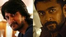 http://tamil.filmibeat.com/img/2020/11/sudeep66-1605929628.jpg