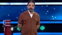 https://tamil.filmibeat.com/img/2020/11/suresh768-1604169442.jpg