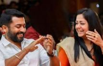 http://tamil.filmibeat.com/img/2020/11/suryaandjoe-1605097679.jpg