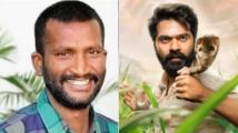 http://tamil.filmibeat.com/img/2020/11/suseenthiran-simbu-1604676854-1606044064.jpg