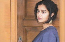 https://tamil.filmibeat.com/img/2020/11/swathi-reddy-149509210230-1534219509-1606457209.jpg