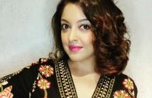 https://tamil.filmibeat.com/img/2020/11/tanusree-1604996618.jpg