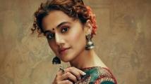 http://tamil.filmibeat.com/img/2020/11/tapseepannu-1605611551.jpeg