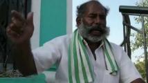 https://tamil.filmibeat.com/img/2020/11/thavasi3326-1606182304.jpg