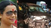 https://tamil.filmibeat.com/img/2020/11/umasree54-1606621822.jpg