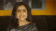 https://tamil.filmibeat.com/img/2020/11/vanithavijaykumar-1605186714.jpg