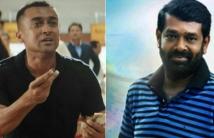 https://tamil.filmibeat.com/img/2020/11/vasanthonsuryaacting-1605792774.jpg