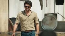 https://tamil.filmibeat.com/img/2020/11/vijay-master3-1606531886.jpg
