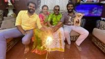 http://tamil.filmibeat.com/img/2020/11/vijayakanth-diwali-2-1605556886.jpg