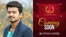 https://tamil.filmibeat.com/img/2020/11/vijaymakkal5-1606706414.jpg