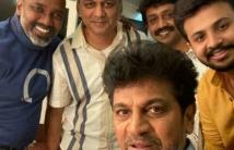 http://tamil.filmibeat.com/img/2020/11/vijaymilton-nextfilm-1605845791.jpg