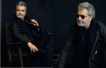 http://tamil.filmibeat.com/img/2020/11/vivek-photoshoots-1604725703.jpg