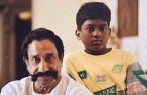 http://tamil.filmibeat.com/img/2020/11/yuvanshankarrajasharedchildhoodphotoswithsivajiganesan-1605881067.jpg
