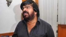 http://tamil.filmibeat.com/img/2020/12/01-1409579159-t-rajendar-37-600-1607428538.jpg
