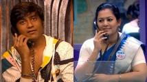 https://tamil.filmibeat.com/img/2020/12/aajeeth-archana-1606846050.jpg