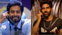 https://tamil.filmibeat.com/img/2020/12/aari-balaji-hme-1606847001.jpg