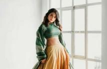http://tamil.filmibeat.com/img/2020/12/aathmikalatestinstapost-1609333350.jpg