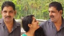 https://tamil.filmibeat.com/img/2020/12/actress-nikhila-vimal-s-father-passes-away-1607052310.jpg