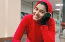 https://tamil.filmibeat.com/img/2020/12/actresspriyabhavanishankarslatestinstagramstillsstormtheinternet-1607062722.jpg