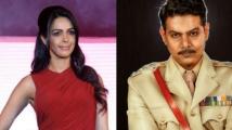 https://tamil.filmibeat.com/img/2020/12/allikan-jeevan-1607683864.jpg
