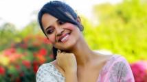 http://tamil.filmibeat.com/img/2020/12/anasuya-1607568894.jpg