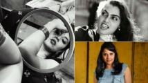 http://tamil.filmibeat.com/img/2020/12/anasuyabharadwaj5-1607482707.jpg