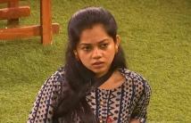http://tamil.filmibeat.com/img/2020/12/anitha-1606993812.jpg