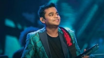 https://tamil.filmibeat.com/img/2020/12/arrahman-1578396207-1606806913.jpg