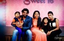 https://tamil.filmibeat.com/img/2020/12/arunvijay-bday-1606919404.jpg