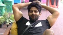 https://tamil.filmibeat.com/img/2020/12/bala-1606963552.jpg