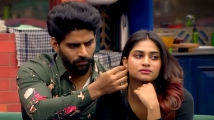 https://tamil.filmibeat.com/img/2020/12/balaji-shivani-1606766982.jpg