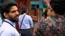 https://tamil.filmibeat.com/img/2020/12/balaji9083-1607054680.jpg
