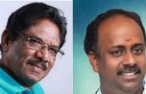 https://tamil.filmibeat.com/img/2020/12/bharathirajacongratsproducercouncilnewpresident-1606813288.jpg