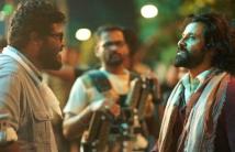 https://tamil.filmibeat.com/img/2020/12/c4-1606997625.jpg
