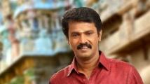 https://tamil.filmibeat.com/img/2020/12/cheran-1606910746.jpg
