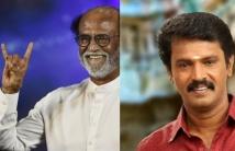 https://tamil.filmibeat.com/img/2020/12/cheranonrajini-1607067468.jpg
