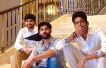 https://tamil.filmibeat.com/img/2020/12/dhruvshankarson-1608529987.jpg