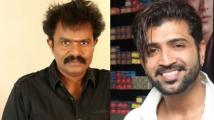https://tamil.filmibeat.com/img/2020/12/directorhariclarifiesaboutarunvijaymovie-1608020991.jpg