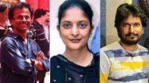 http://tamil.filmibeat.com/img/2020/12/directors5454-1609085525.jpg