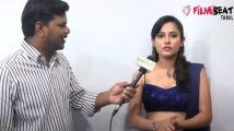 https://tamil.filmibeat.com/img/2020/12/disha-interview-1609086855.jpg